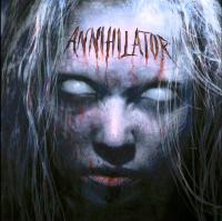 Annihilator.Romeo.Delight