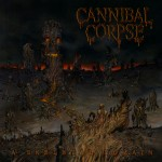 Cannibal-Corpse-150x150
