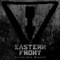 Eastern-Front-150x150
