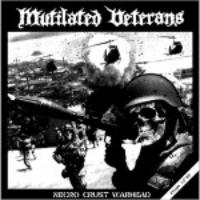 Mutilated-Veterans-150x150