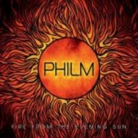 Philm-Fire-From-The-Evening-Sun-150x150