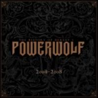 Powerwolf-150x150