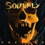 Soulfly Cover Final-RGB  52805 zoom-150x150