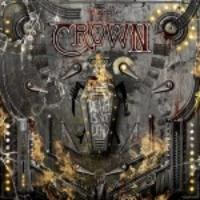 The-Crown-150x150