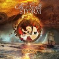 The-Gentle-Storm-The-Diary-150x150