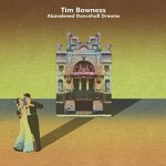 Tim-Bowness-150x150