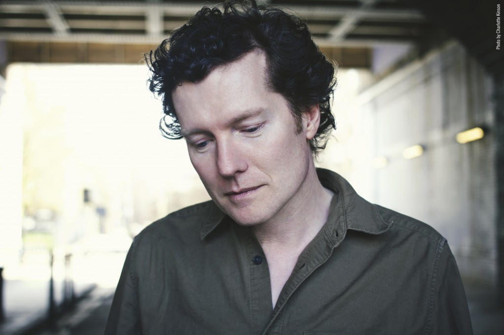 Tim-Bowness-Photo-1-1024x682