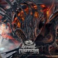 demonic-resurrection-trail-of-devastation-150x150