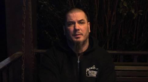 phil-anselmo-issues-full-apology