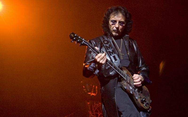 tony-iommi reuters 1200