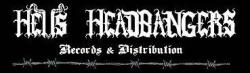 Hells Headbangers Records 58ef