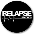 relapserecords